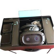 HTC Vive Cosmos Elite VR System