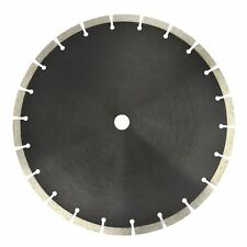 300mm Diamond Blade Cutting Disc 20mm Bore stihl saw Concrete Masonry AT611