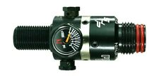 Ninja Pro SHP Regulator V2 300bar (950/1100psi adj.)