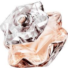 Mont Blanc Lady Emblem EDP Spray Mb012a02 50ml