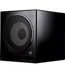 Brand New RFC AYRA Series AYRA Ten 10 Subwoofer