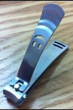 Large Nail Clipper/cutter Toe Clipper Cutter Uk Seller Fast Despatch UK