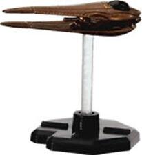 Starship Battles #50 Geonosian Starfighter