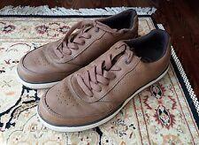 Croft & Barrow Men's Fashion Sneakers - Size 11 Med