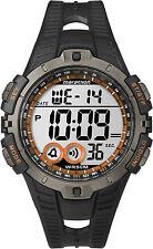 Timex Marathon T5K421, Orologio sportivo con,' illuminazione notturna INDIGLO