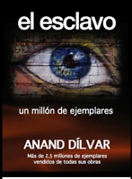 """EL ESCLAVO """""""""""""""""""" !!"""""""" LIBRO DIGITAL ENVIO EMAIL"""
