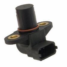 VE363237 Camshaft sensor fits DAEWOO MERCEDES-BENZ