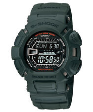 Casio Casio G-Shock G-9000-3V Wristwatch
