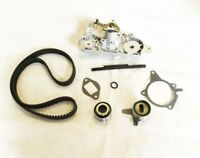 MAZDA MX5 TIMING CAM BELT KIT 1998-2005 1.6 1.8 MK1 MK2 B6 BP Engines MX5 EUNOS