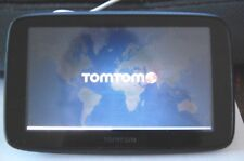 "TOMTOM GO 520 4PN50 5"" SCREEN ONLY"