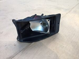 Porsche 944 Front Bumper Turn Signal Assembly Right or Left Hand Side
