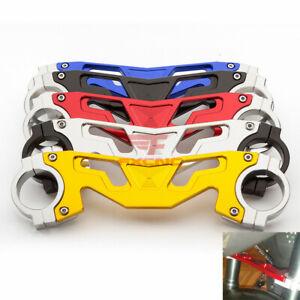 For Honda GROM MSX125 2012-2020 13 14 Fork Shock Absorber Damper Balance Brace