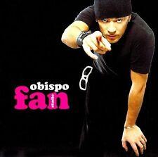 OBISPO,PASCAL, Fan, Excellent Import