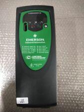 1pcs Used Emerson Skc3400220 Control Techniques