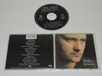Phil Collins (New Sealed CD) Hits: but Seriously ( Weã 256 984-2)