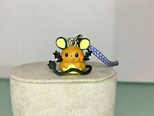 DeDenne - Pokemon - Charm/Keychain