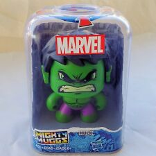 THE HULK Marvel MIGHTY MUGGS 03 Action Figure 2017
