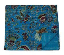 100% Cotton Quilt King Size Quilt Twin Quilt Queen Size Quilt Vintage Quilts