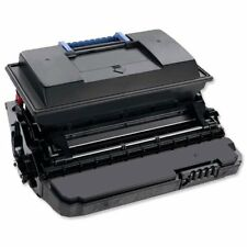 Toner Noir Original DELL  NY313 pour imprimante Dell 5330DN 20000 Pages