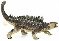 ANKYLOSAURUS Dinosaur # 55015 ~ FREE SHIP/USA w/ $25.+ Papo Products