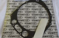 Suzuki GSXR1300 Dragbike Cometic Clutch cover gasket. hd gasket ideal for racing