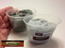 M00141 MOREZMORE 1 lb NATURAL Magic Sculpt Sculp Epoxy Clay Model Putty T20