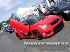 Lambo Door Kit Vertical Doors Inc for Nissan Altima 08-13 2DR