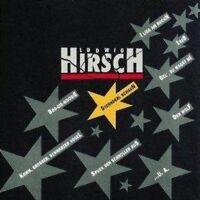 Ludwig Hirsch Sternderl schaun [CD]