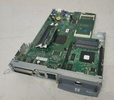 HP LaserJet 2410 2420 2430 - Formatter Board w/ JetDirect 620n - Q6508-60001
