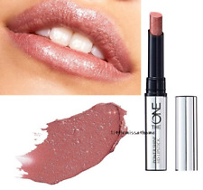 ORIFLAME THE ONE POWER SHINE HD LIPSTICK pink peach plum red berry nude volume