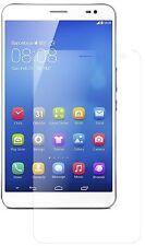 2x Huawei MediaPad X1 / X2 7.0 Pellicola Protettiva Protezione opaco Vetro