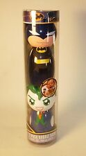 Batman and Joker 2 Pak Bubble Bath - 3.38 fl oz (100 ml)