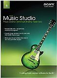 Sony Creative Software ACID Music Studio 8 - Music Creation, Remixing & Sharing