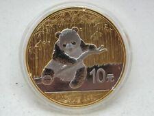 Münzen aus Edelmetallen auf Stempelglanz (STGL)