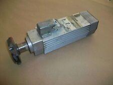 Perske Spindle Motor KNSR 23.10-2   0.4kw  400vac   10980 RPM