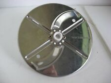 Oster Regency Kitchen Center Thick Slicing Blade Replacement Part Only