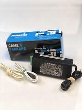 CAME SPARE PARTS 009-RGBFC Fuente de alimentación para tira LED