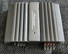 Pioneer GM-X332 2-Kanal-Verstärker Endstufe Auto car amplifier