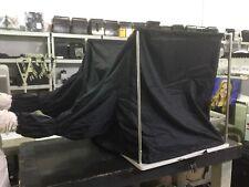 Fuji Frontier Dark Box / Portable Changing Tent / FDB12 L