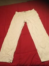 Stitches Size 18 Pants