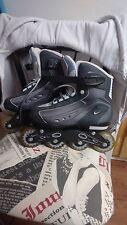 N Dorfin 5 Roller Blades/Skates