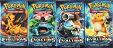 XY Evolutions Assortment Pack - Pokemon TCG _