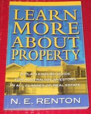 LEARN MORE ABOUT PROPERTY ~ N.E. Renton ~ GUIDE FOR INVESTORS IN REAL ESTATE