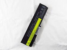 6 Cell 5200mAh Battery for IBM Lenovo ThinkPad X200 X201 42T4536 42T4538 43R9257