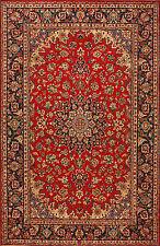 Tapis Oriental Authentique Tissé À La Main Persan N° 4170 (318 x 208)cm
