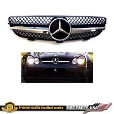Mercedes Aftermarket Parts >> Aftermarket Products Parts For Mercedes Benz Clk430 For Sale