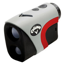 New Callaway 300 Pro Laser Rangefinder With Slope and 6x Magnification
