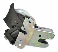 REAR BOOT TAILGATE LOCK LATCH FITS SEAT EXEO 3R2 (2008-2013) 4F5827505C