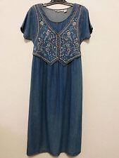Jane ashley maxi dresses
