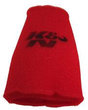 """25-0880 K&N Air Filter Foam Wrap PRECLEANER WRAP 6""""DI 14""""L TAPR (KN Accessories)"""